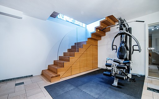 Home Fr Siller Escaliers