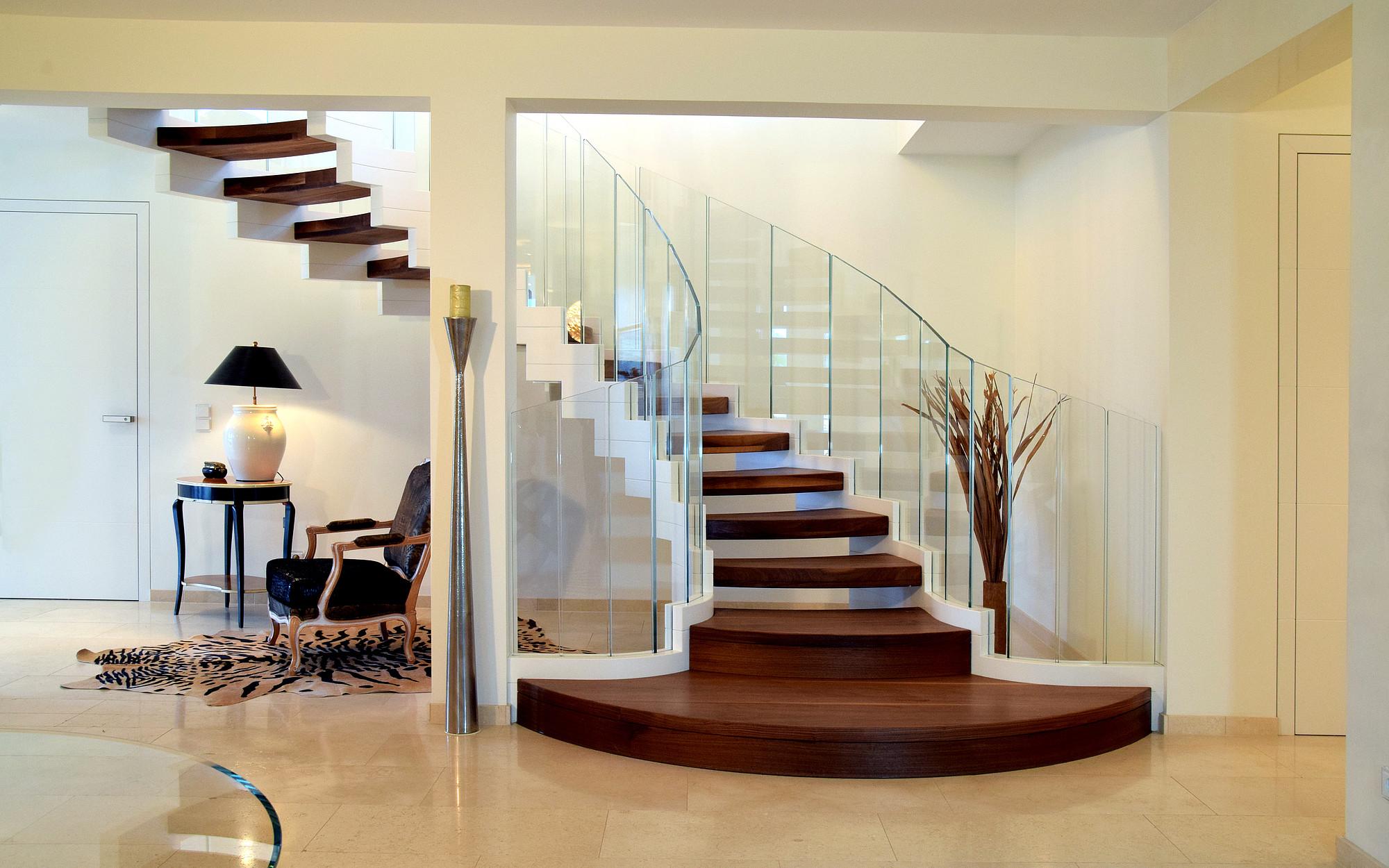 Escalier Interieur Beton Design home fr - siller escaliers